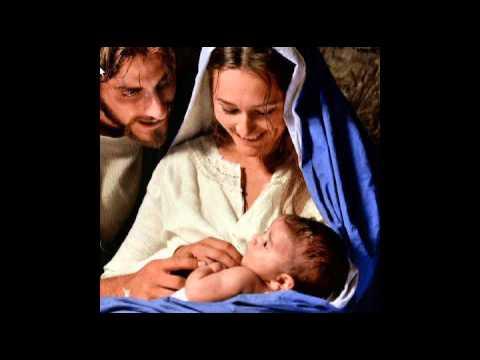Preghiera ai sette dolori e sette gioie di San Giuseppe e la grande promessa