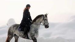 Mountain Horse Autumn/Winter 2018 - The Movie