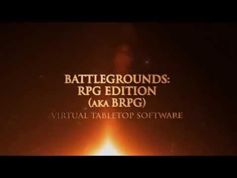 BRPG Teaser Trailer HiRes 720p