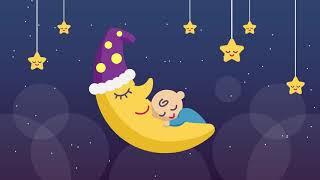자장가(lullaby) 브람스( Brahms)아기수면음악 ♫오르골 (Orgel) ♫ 수면음악♫공부음악♫SleepingMusic♫Lullabies  For Babies