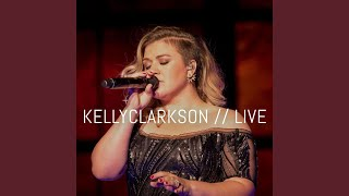 Ready For Love (Live) YouTube Videos