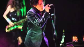 河村隆一蝶々i am singing.