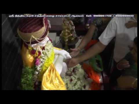 Miracles of Shirdi Sai baba    : LightTube