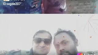 Jaisingh Nagar Rockstar