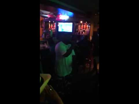 Sumter prospect P3 karaoke part 2