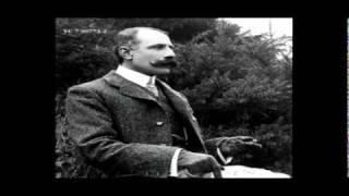 Elgar - Op.73, No. 2 Serenade