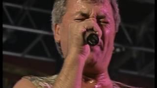 Deep Purple -  Sometimes I Feel Like Screamin (Perihelion Live in Florida 2002)