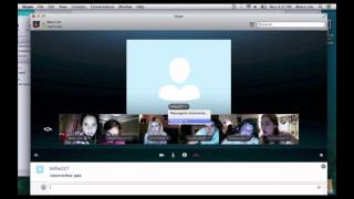 Unfriended - Bande-annonce VF