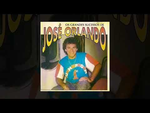 José Orlando-lembrando Saudades