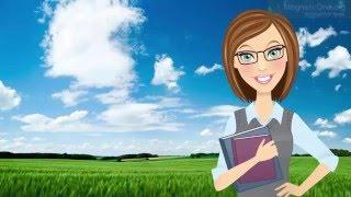 Урок 22 Природознавство 1 клас. Як охороняти ґрунт?