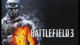 Battlefield 3 - Premium Edition FINAL #GAMESOUNDMIX#