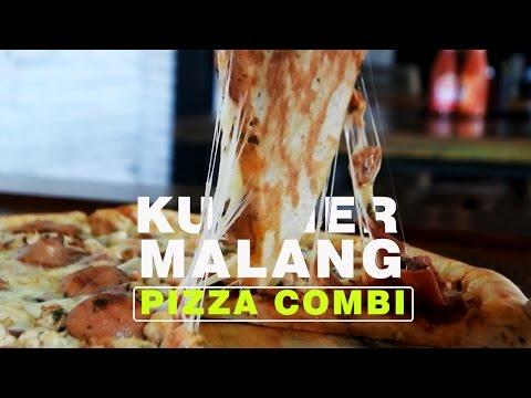pizza-combi-edisi-ke-3---kuliner-malang