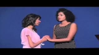ICOM Celebration Series Tribute to Musicals 2012  West Side Story & Wicked (Medley)