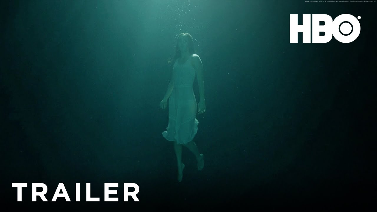 Download Quarry – Season 1: Ep 2 Trailer - Official HBO UK