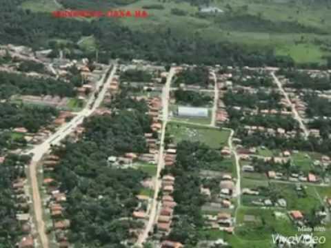 Godofredo Viana Maranhão fonte: i.ytimg.com