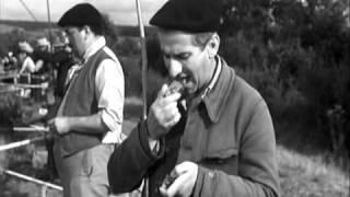 Не пойман - не вор (1958) AVC 2.VOB