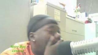 Big Hurt Live Interview