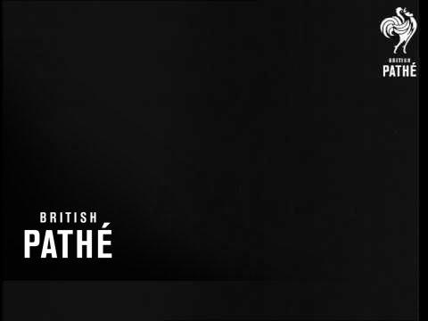 Attlee Speech (1941)
