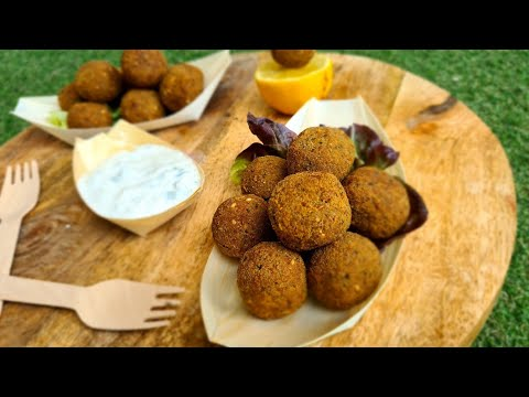 comment-réussir-ses-falafels-(-recette-sauce-blanche-)