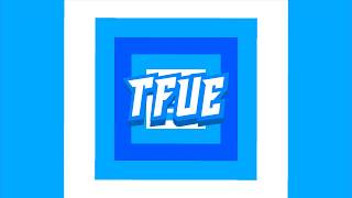 INTRO FOR TFUE (10,000 LIKES)