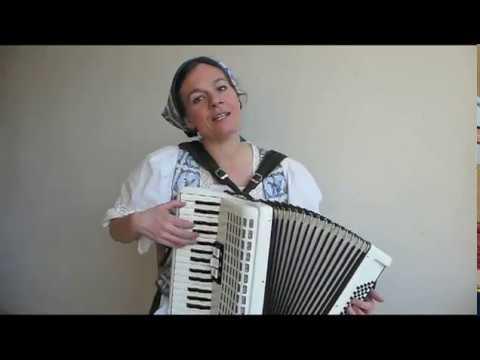 Cato fluitsma old Dutch songs 1 169 jpg 30