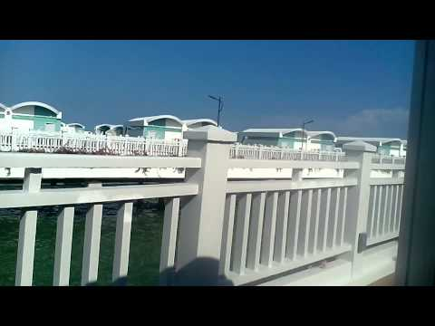 Port Dickson travel part 2