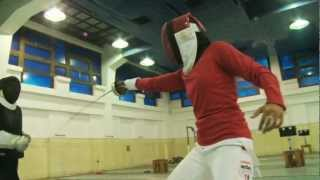 Aya Medany: First Egyptian Woman to Medal at Olympics?