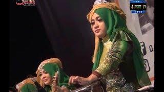 Qasima terbaru 2018 : BANYU LANGIT vs JaraN GoyanG