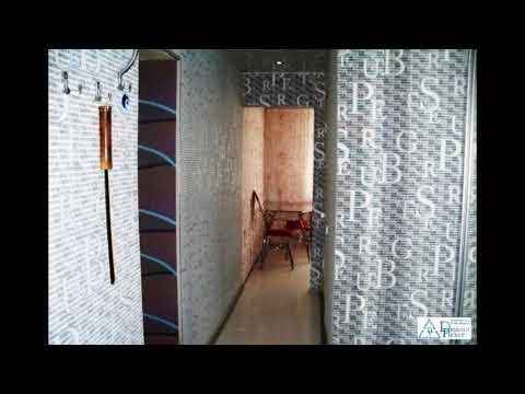 1-комнатная квартира в Люберцах, микрорайон Красная Горка