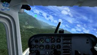 Baixar Microsoft Flight Simulator X: Deluxe Edition (GTX 760 OC Recording Test)