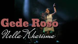 Download Mp3 Gede Roso - Nella Kharisma