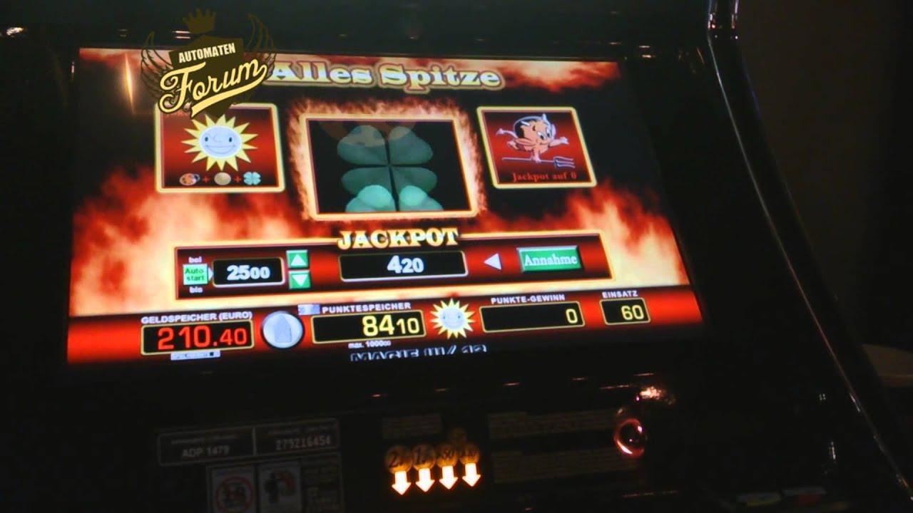 stake7 casino bonus