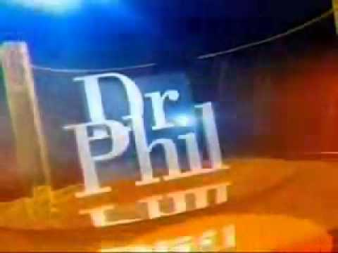 The Dr. Phil Show Intro