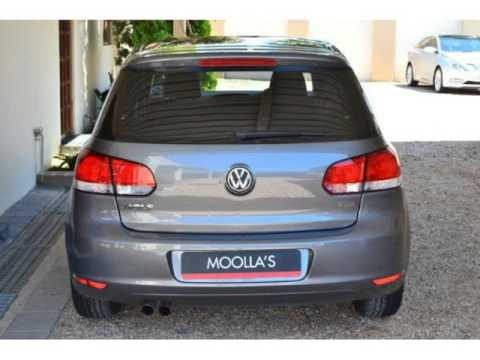 2012 volkswagen golf 6 1 4 tsi comfortline manual auto for sale on auto trader south africa. Black Bedroom Furniture Sets. Home Design Ideas