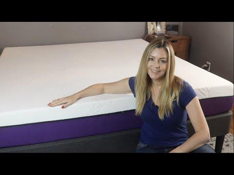 polysleep-mattress-review