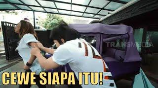Download Aurel Marah Ada Nama Cewe Lain! | ATTA DAN AUREL TEMAN TAPI CINTA (10/10/20) PART 3