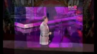 Григорий Лепс - Самый лучший день(Official clip - new 2012)