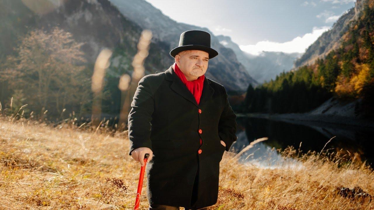 Božo Bulatović - Čupka