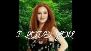 БРАТЬЯ ШАХУНЦ--I LOVE YOU EDITED B.Y SABUS