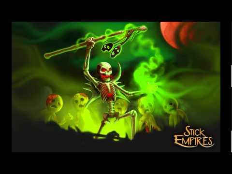 Stick War 2 - Soundtrack
