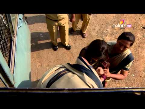 Uttaran - उतरन - 11th March 2014 - Full Episode(HD)