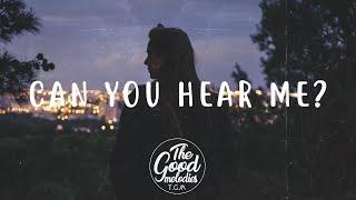 Download Munn - can you hear me? (Lyrics / Lyric Video)