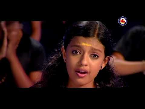 sabarimalai-saranamalai-sabarimala-yathra-ayyappa-devotional-song-tamil-hd-video-song