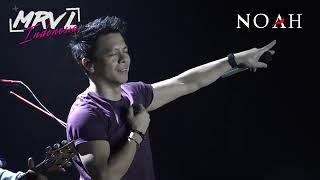 Download lagu NOAH LIVE SURABAYA TGL 4 DESEMBER 2020