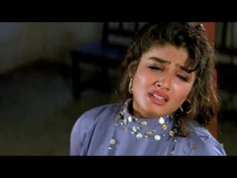 Ehsaas nahi tujhko sad song ringtone    Sad ringtones