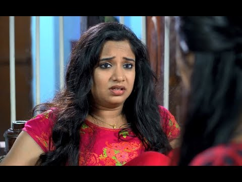 Mazhavil Manorama Pranayini Episode 56