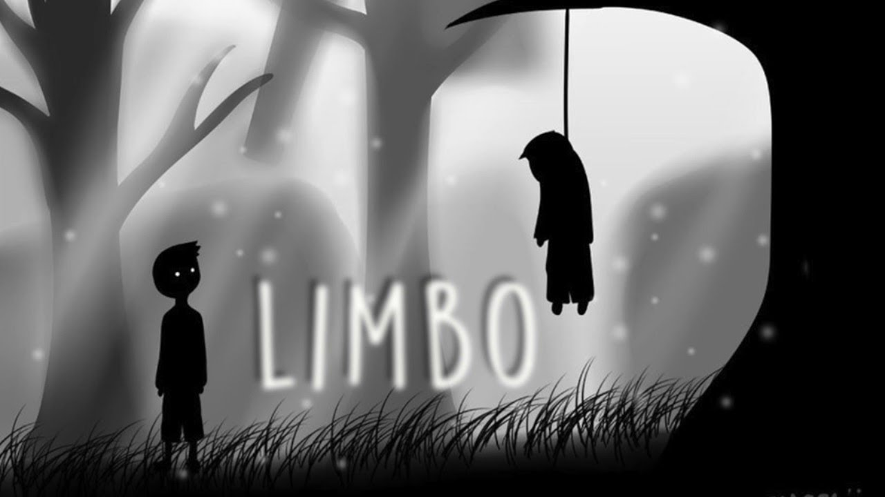LIMBO | Niño busca a su Hermana | Ps4