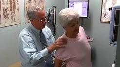 Venice, Florida Chiropractor - Theriault Chiropractic