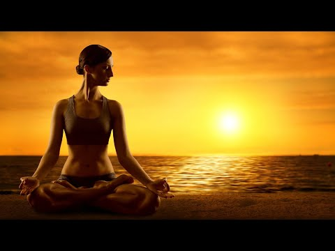 Meditation Music 24/7, Relaxing Music, Stress Relief Music, Sleep Music, Study Music, Meditation