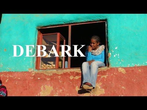 Ethiopia/Debark (Beautiful colorful markt 2015) Part 10